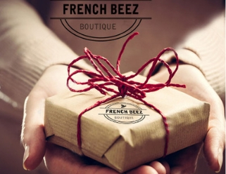 French Beez