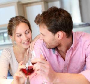 profiter-de-lexpatriation-pour-renforcer-son-couple