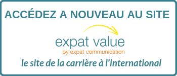 Accedez_a_nouveau_au_site_expatvalue_50x150 (2)