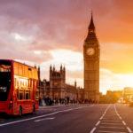 Brexit vu de Londres la fête est finie