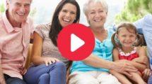 La nouvelle couverture santé et retraite de la CFE