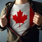 Le rêve-canadien-de-Romain