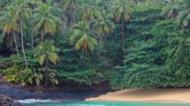 Sao-Tome-et-Principe-c-est-ou