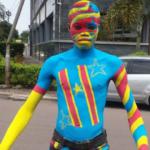 Vivre-a-Kinshasa-RDC-Une FXP 559x520