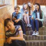 le-harcelement-scolaire-du-point-de-vue-de-celui-qui-agresse