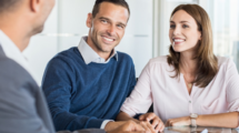 scpi-meilleur-investissement-immobilier-pour-les-expatries 559x520