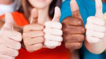 5-conseils-pour-doper-le-dossier-de-votre-enfant-au-lycee-international-de-st-germain