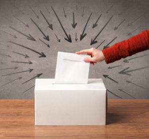 7 raisons fortes de voter aux élections européennes
