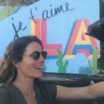 Aurelie-de-DRH-chez-Michel-etAugustin-acreatrice-de-balades-a-Los-Angeles