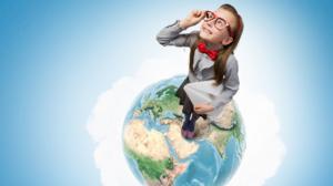 apprendre-une-langue-rare-pourquoi-et-comment