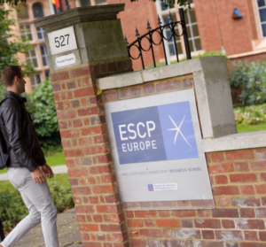 le-bachelor-in-management-bsc-de-escp-europe-un-programme-pluridisciplinaire-pour-une-carriere-internationale