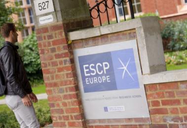 le-bachelor-in-management-bsc-de-escp-europe-un-programme-pluridisciplinaire-pour-une-carriere-internationale
