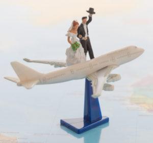 Couples internationaux- nouvelle réglementation pour les régimes matrimoniaux après le 29 janvier 2019