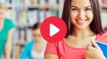 Quelles études après une scolarité internationale - avec ISP