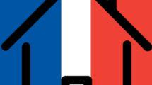 Un bout de France - partout dans le monde