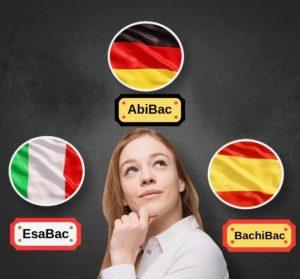 doubles-baccalaureats-abibac-bachibac-et-esabac-les-inscriptions-bientot-ouvertes 559x520-7