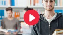 Bachelor ESCP, un programme post Bac plébiscité par les jeunes expatriés