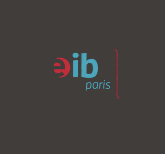 eib-paris-des-places-supplementaires-pour-la-rentree-de-septembre-2019