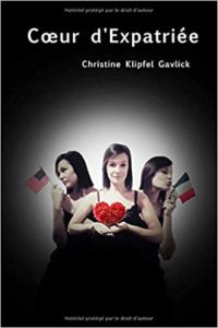 Cover-Coeur-dexpatriee- Credit-Ryan-Gavlick