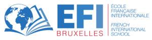 Logo-EFI-Bruxelles 2019