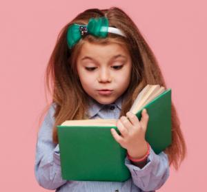 Les enfants expats et les intelligences multiples et atypiques