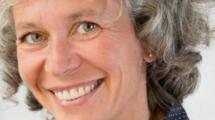 Portrait-Anne-Laure-Sorin-Presidente-Munich-Accueil