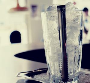 Pourquoi-tant-de-glacons-dans-les-boissons-auxUSA