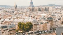 Temoignage-Paris-Catherine-Notre-Dame