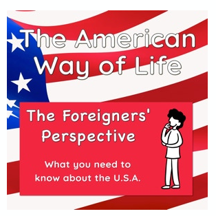 The-american-way-of-life-Cover-Livre-Claude-Koehl