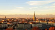 Turin-quartiers-ou-vivre-UNE-FemmeExpat