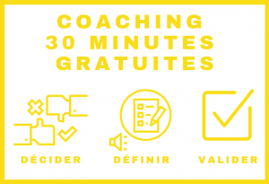 coaching_30_minutes_pour_decider