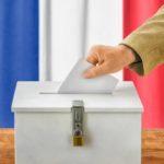 Le rôle des conseillers consulaires et de l'AFE