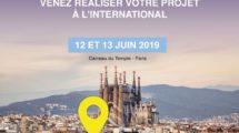 forum-expat-venez-realiser-votre-projet-a-linternational