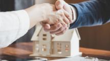 expatrie-les-conditions-pour-obtenir-un-credit-immobilier