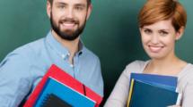 facebook-live-la-formation-a-distance-pour-devenir-enseignant-dans-un-contexte-plurilingue