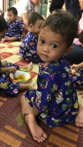 Enfants - PSE 1 - Sandra-l-expat-a-ete-un-declic-pour-minvestir-benevolement