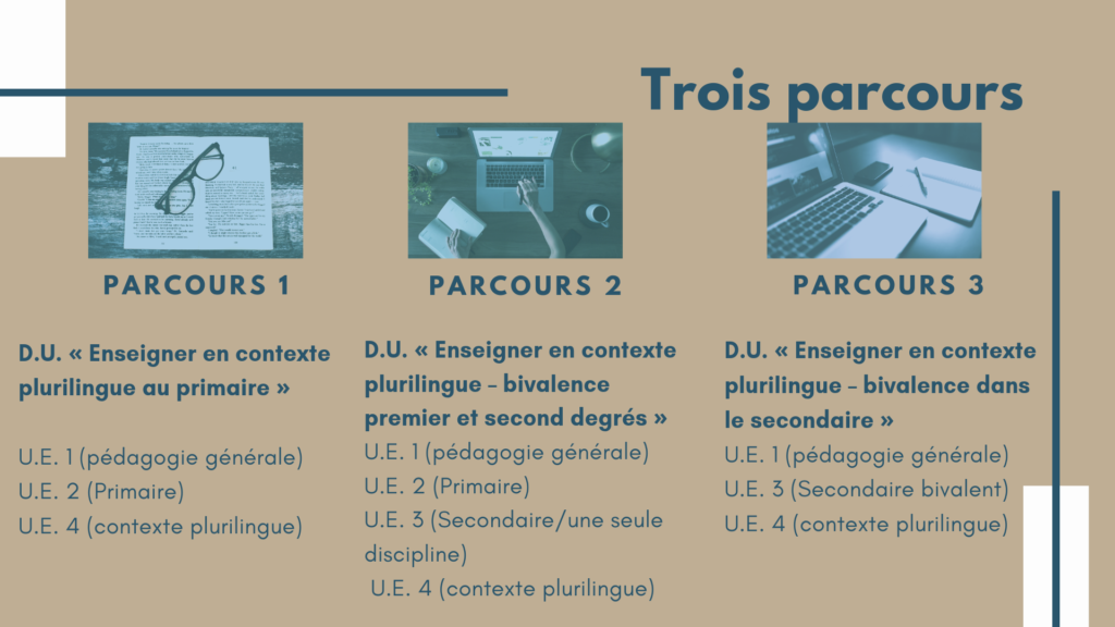 Formation3 parcours