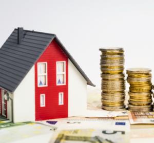 Immobilier-fiscalite-allegee-pour-les-expats