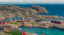 Les-Suedois-champions-de-lecologie-ferhat-deniz
