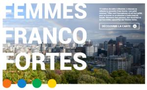 Site-web-Femmes francofortes