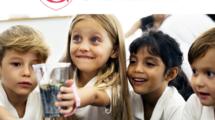 concordia-school-paris-une-ecole-exigeante-un-esprit-anglo-saxon-un-bilinguisme-total