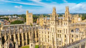 les-open-days-des-universites-au-royaume-uni-quatre-bonnes-raisons-dy-aller 559X520
