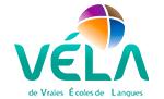 vela_ecole_de_Langues