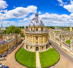 Comment bien préparer dès maintenant la candidature de votre enfant pour les Universités du Royaume-Uni ?