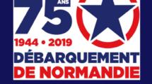 DDay-debarquement-en-Normandie-