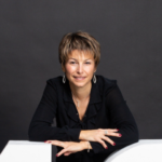 Elizabeth-presidente-de-Milan-Accueil