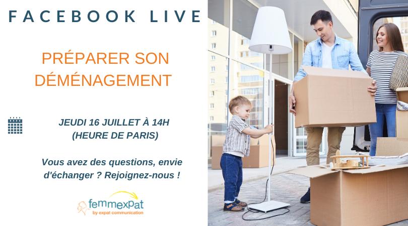 FB-Live-Demenagement