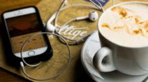 Les-podcasts-a-ecouter-cet-ete-Juja-han-Unsplash-UNE femmexpat