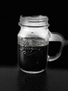 Limonade-au-charbon-La-recette-anti-gueule-de-bois-de-Nathaly