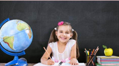 Livret Education-2019-UNE FXP